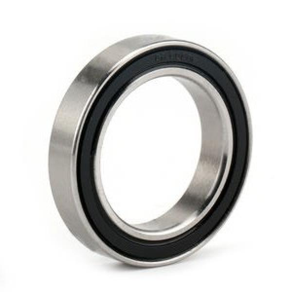 SKF NSK NTN Koyo NACHI Timken Cylindrical Roller Bearing P5 Precision 6806 6906 16006 6006 6206 6800 6900 6000 6200 6300 2RS Rz Zz Open Deep Groove Ball Bearing #1 image
