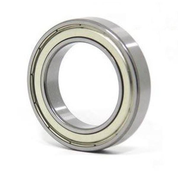 Original China brand HOTO bearings 6201 6202 6203 6203 6204 6205 ball bearing 6205-rs #1 image