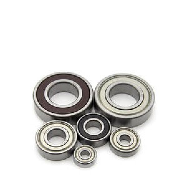 High Precision Cheap Deep Groove Ball Bearings for Bicycle/Bike Miniature Deep Groove Ball Bearing 6213 6016 6312 6005 693 689 869 698 508 #1 image