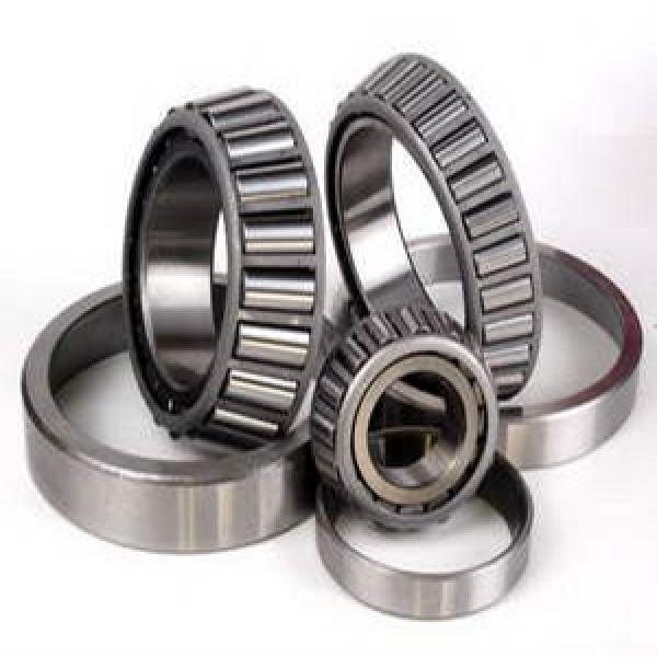 30206 japan nsk ntn koyo timken roller bearing taper roller bearing 30x62x17.25mm #1 image